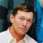 Вячеслав Отшельник